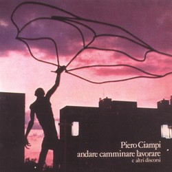 musica 130 - Piero Ciampi
