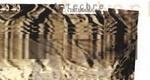 musica 131 - Autechre