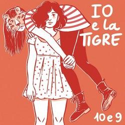 musica 131 - io e la tigre