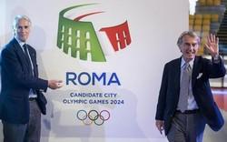 olimpiadi2024