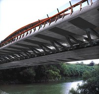 pontecongressirend