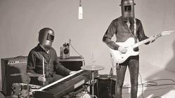 rdf 131 - the cyborgs