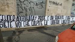 striscione6611