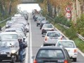 via-del-mare-traffico