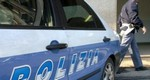Polizia ps repertorio
