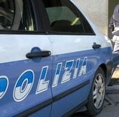 Polizia ps repertorio