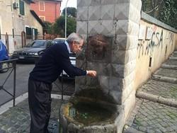 bertolaso fontana carlotta