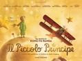 cinema 132 - il piccolo principe