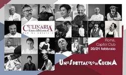 culinaria2016
