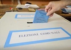 elezioni-comunali repertorio