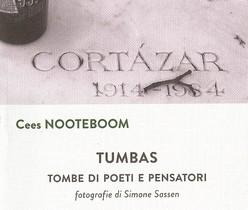 libri 132 - tumbas