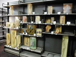 museo-anatomico-Eugenio-Morelli-Ospedale-Carlo-Forlanini