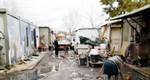 nomadi rom baracche 2
