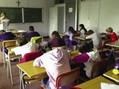 scuola 1 repertorio