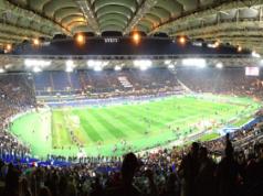 stadio-olimpico repertorio