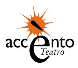 teatro accento