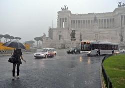 temporale roma repertorio