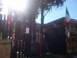 via bartolucci occupazione feb 2016