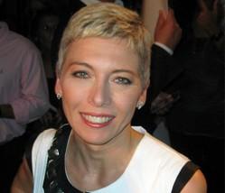 Irene Pivetti 1