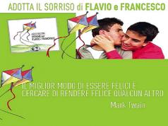 Locandina-Flavio-e-Francesco