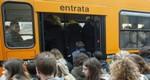 bus-affollati