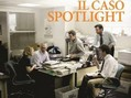 cinema 133 - il caso spotlight