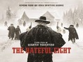 cinema 133 - the hateful eight