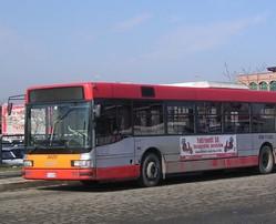 em bus 026