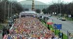 maratona roma ostia repertorio partenza