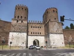 Appia Antica1
