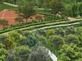 Parco Ruspoli Blustudio Arch Lama-2