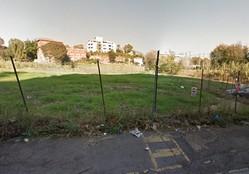 area parco ruspoli via mancini alberto
