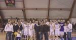 basket 134