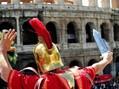 centurione-colosseo