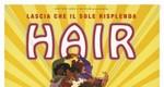 cinema 134 - hair