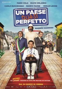 cinema 134 - un paese quasi perfetto