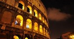 colosseo notte