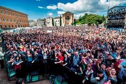 foto-concerto-primo-maggio-roma-01-maggio-2014-22
