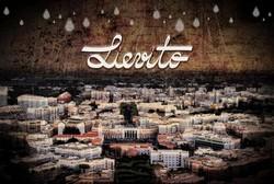 lievito 2016 latina