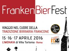 locandina frankenbierfest 2016 1