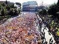 maratona-di-roma