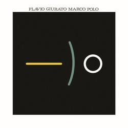 musica 133 - Flavio Giurato cover