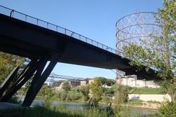ponte scienza