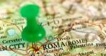 roma che vogliamo 2