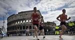 roma maratona repertorio