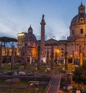 roma natale