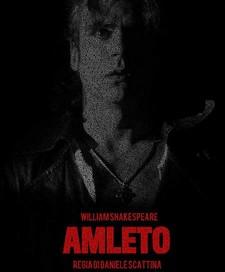 Amleto-locandina-leg