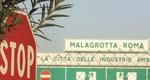 Malagrotta 135