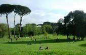 Villa-Pamphili-Roma-1
