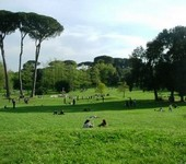 Villa-Pamphili-Roma-1